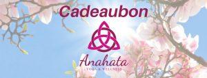 Anahata Yoga & Wellness