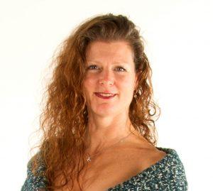 Nancy Landman